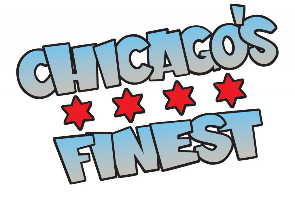 ChicagosFinest