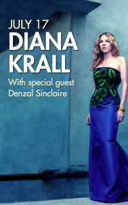DianaKrall.022