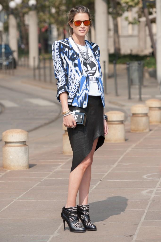 FashionWeekMilan-12