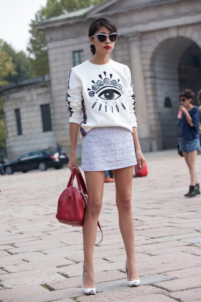 FashionWeekMilan-16