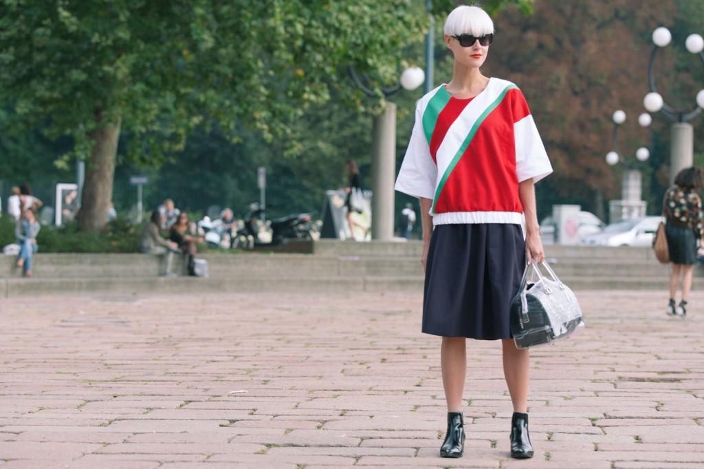 FashionWeekMilan-17