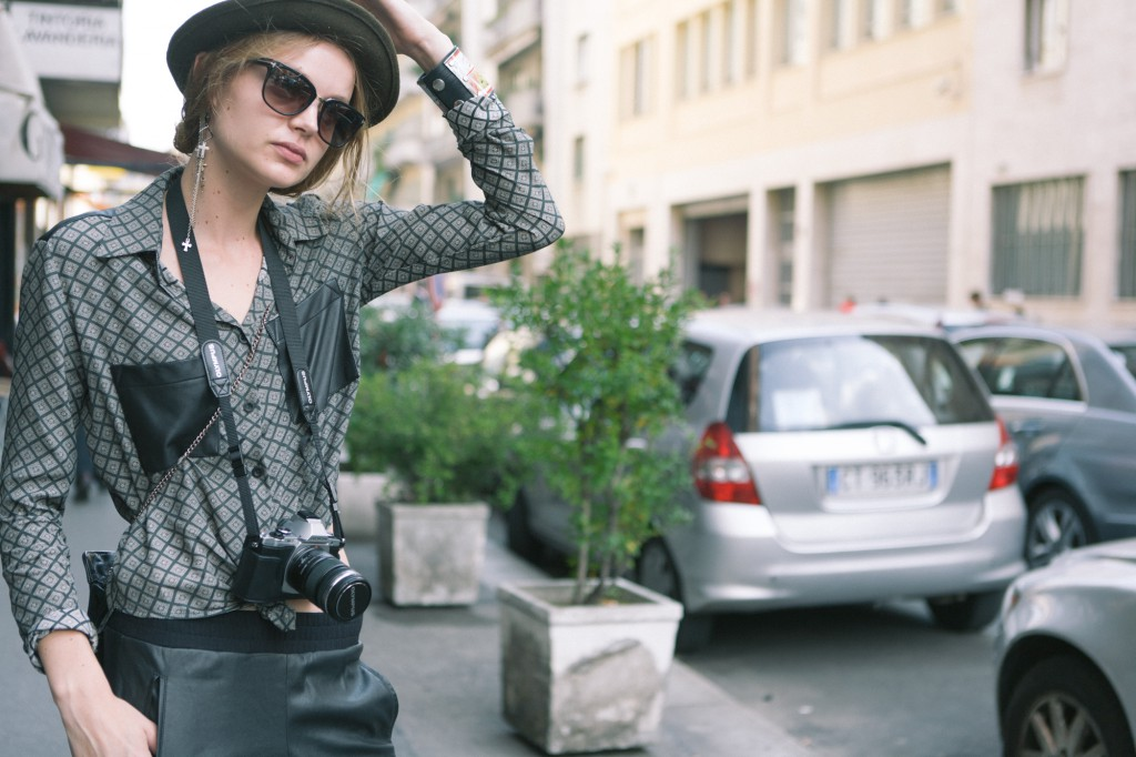 FashionWeekMilan-2
