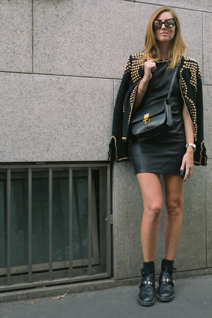 FashionWeekMilan-22