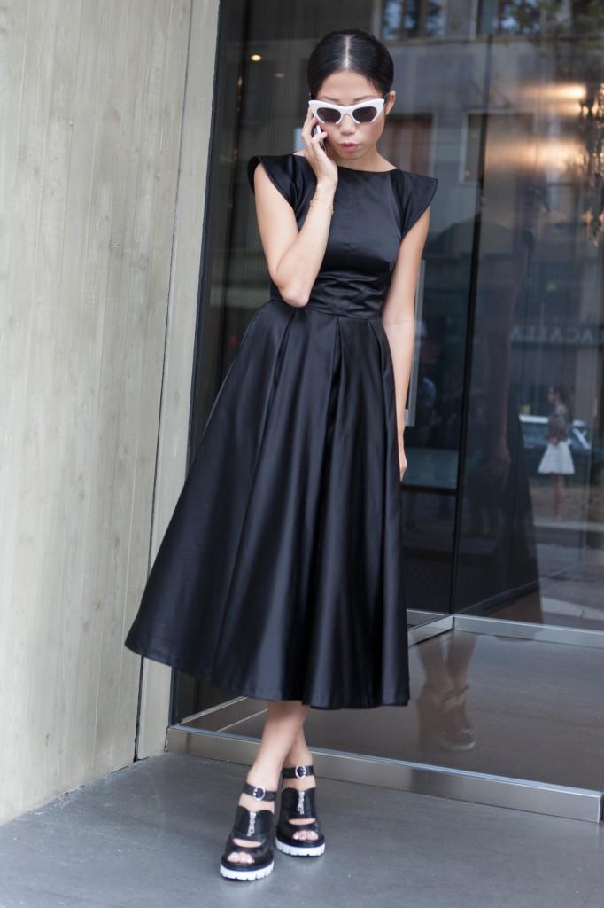 FashionWeekMilan-33