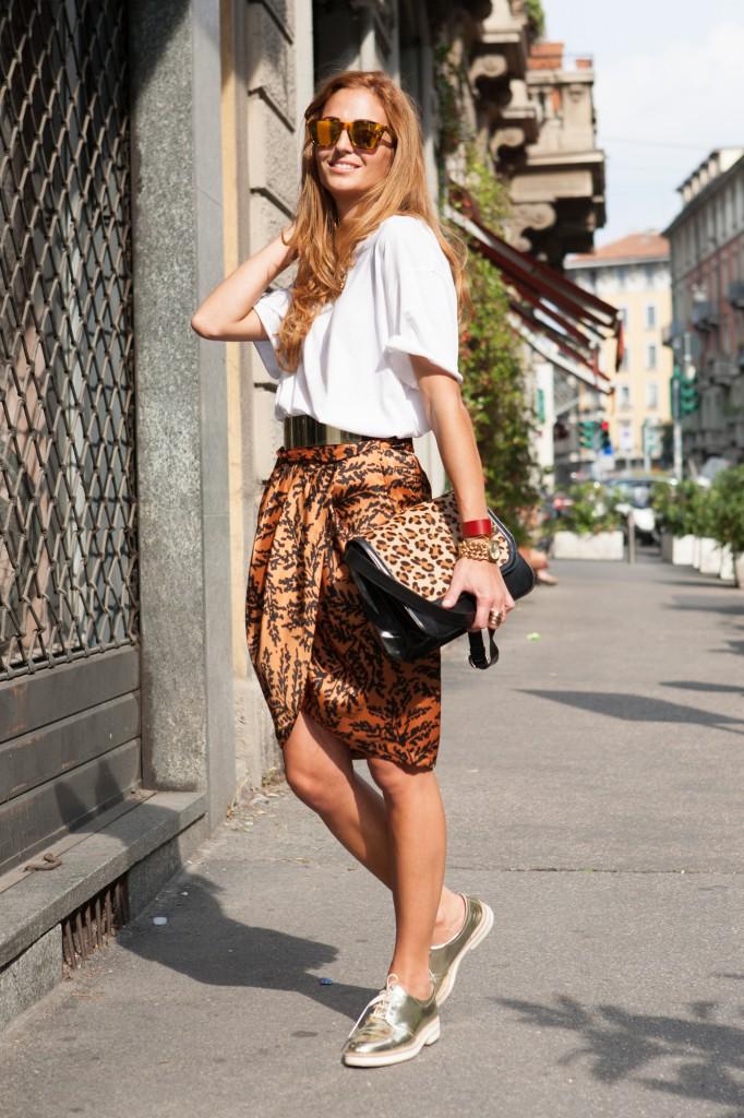 FashionWeekMilan-40