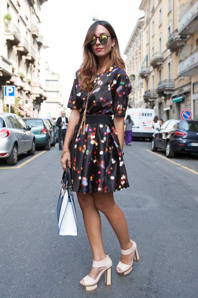 FashionWeekMilan-41