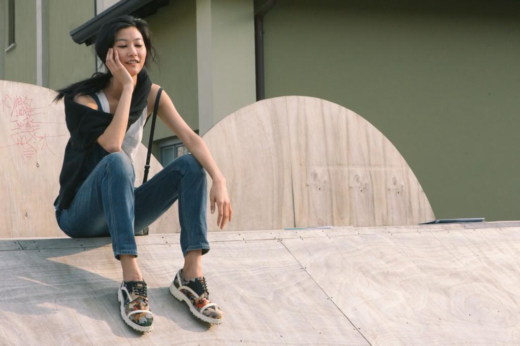 FashionWeekMilan-47