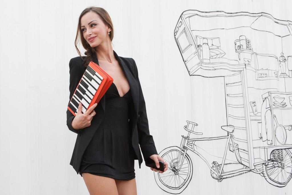 FashionWeekMilan-48