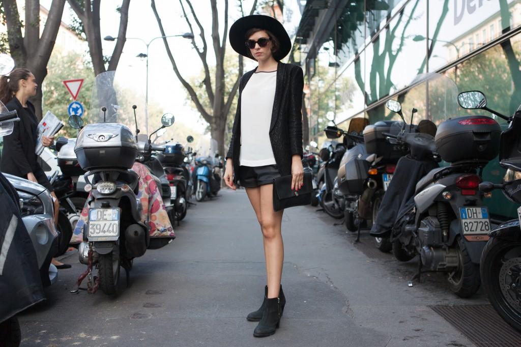 FashionWeekMilan-51