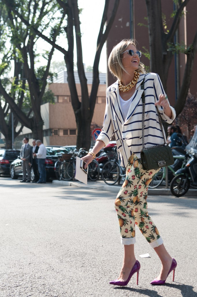 FashionWeekMilan-57