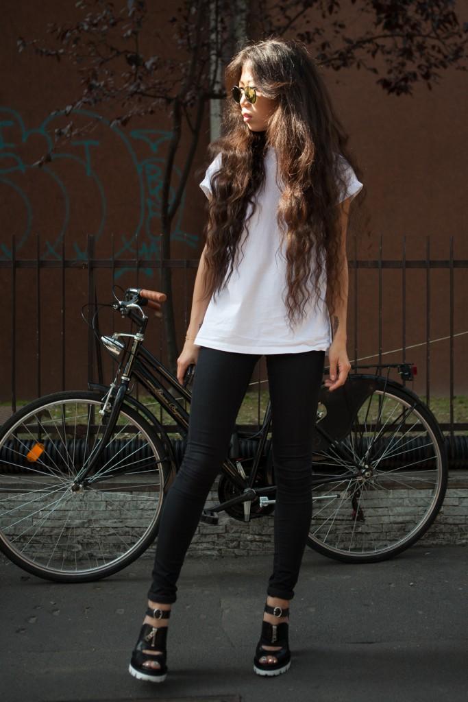 FashionWeekMilan-58