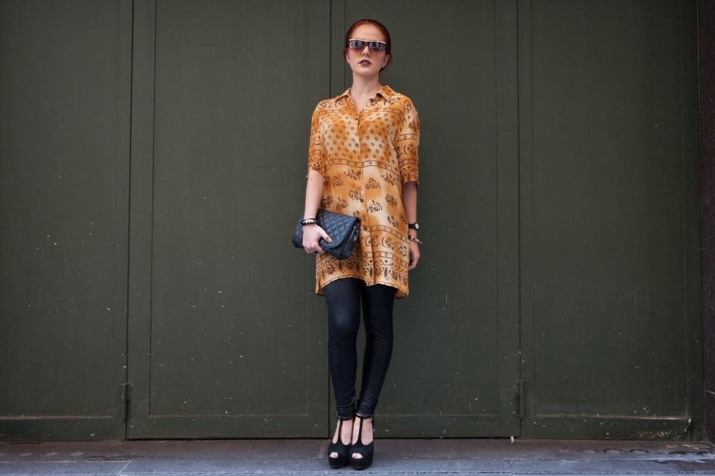 FashionWeekMilan-62