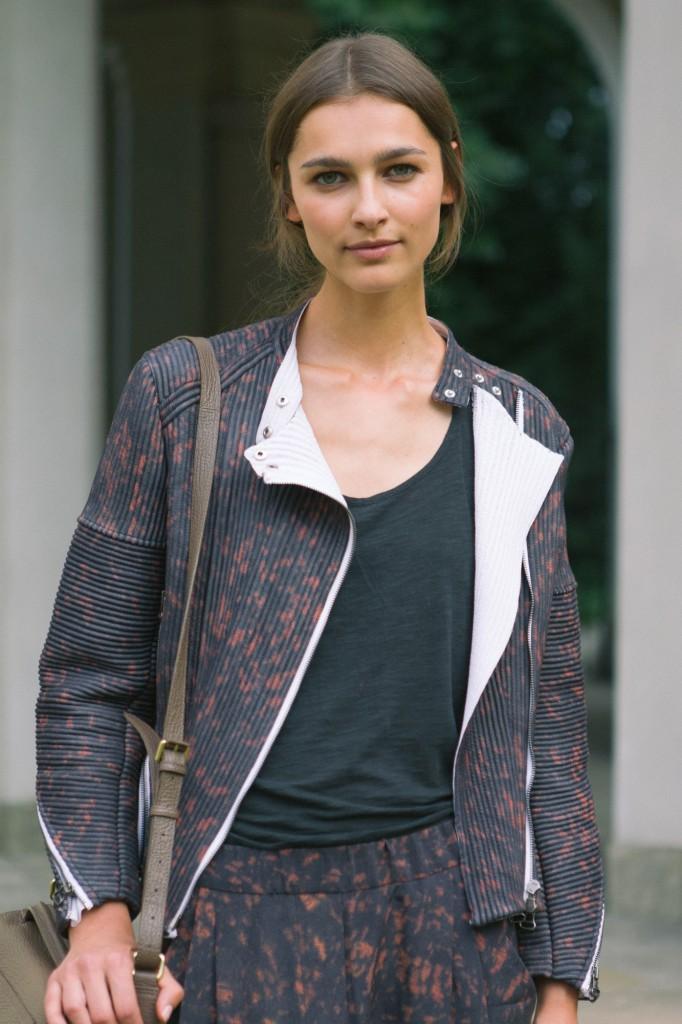 FashionWeekMilan-9