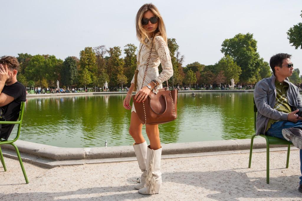 FashionWeekParis-109