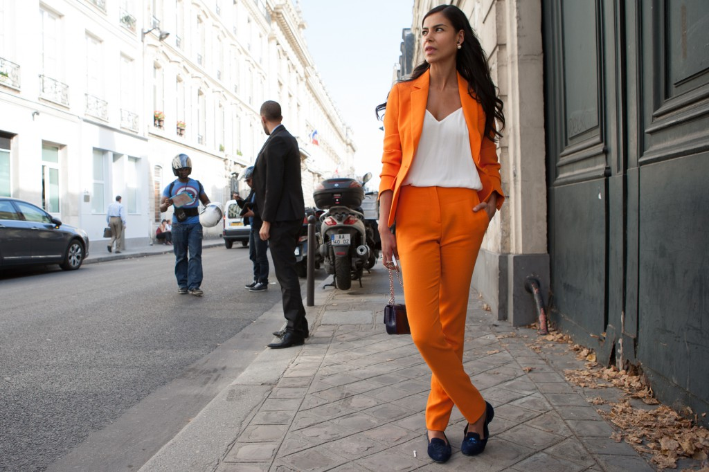 FashionWeekParis-112