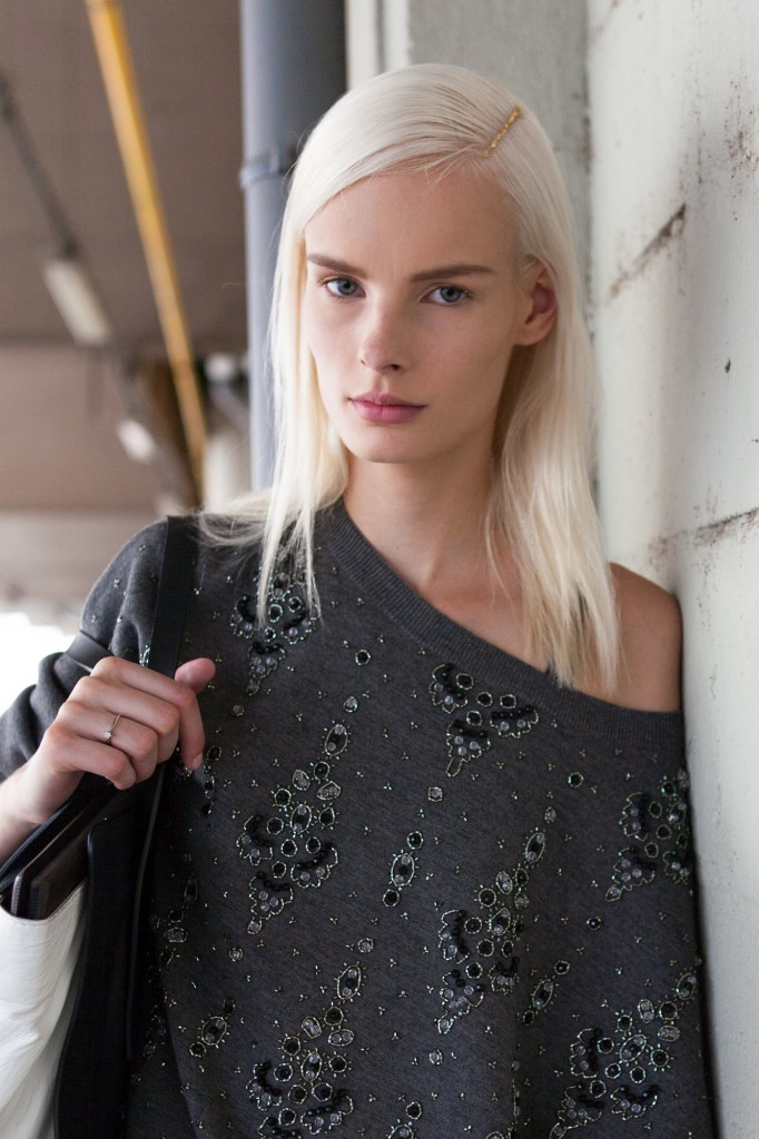 FashionWeekParis-72