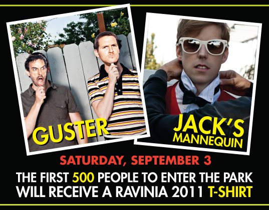 Guster_JacksMannequin_feature