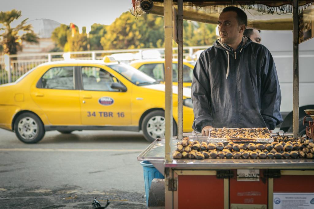 Istanbul-8877