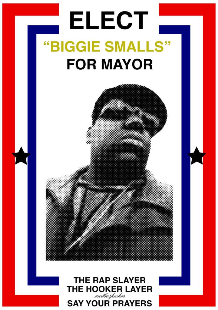 MayorBiggieSmalls