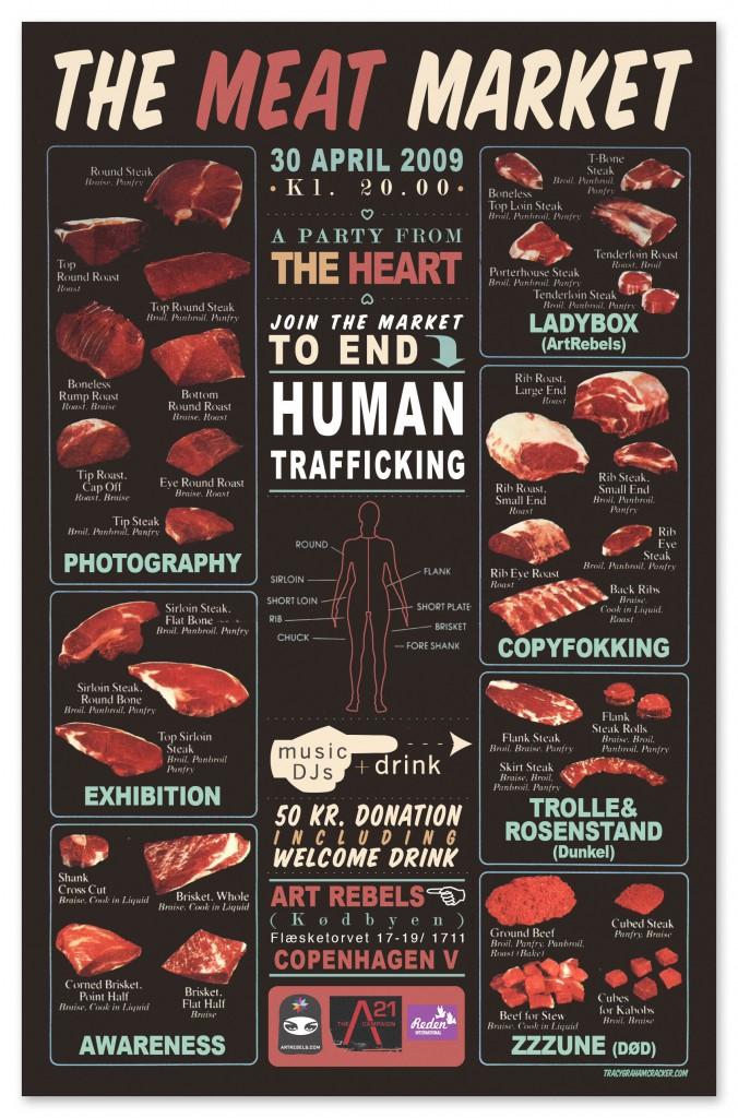 MeatMarket