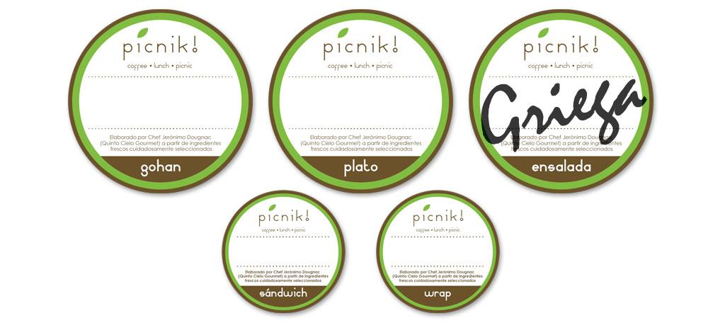 Picnik2