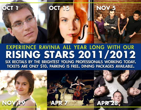 RisingStars2011