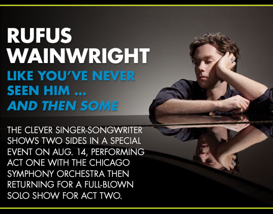 RufusWainwright_Andthensome