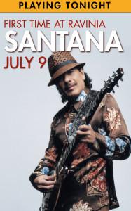 Santana.010