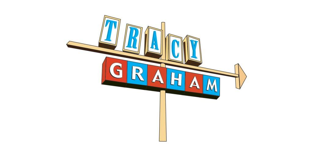 TracyGraham1