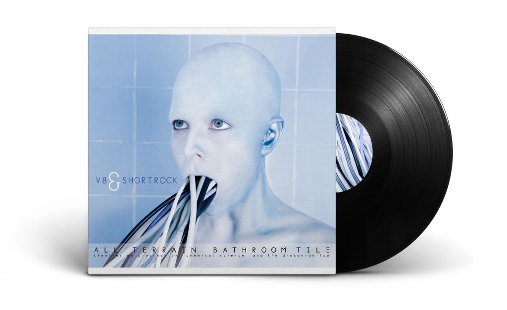 V8AlbumMock1111