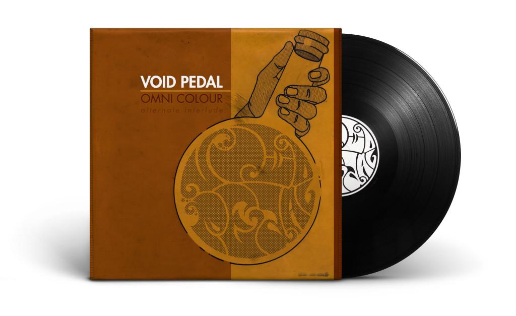 VoidPedalAlbumMock1111