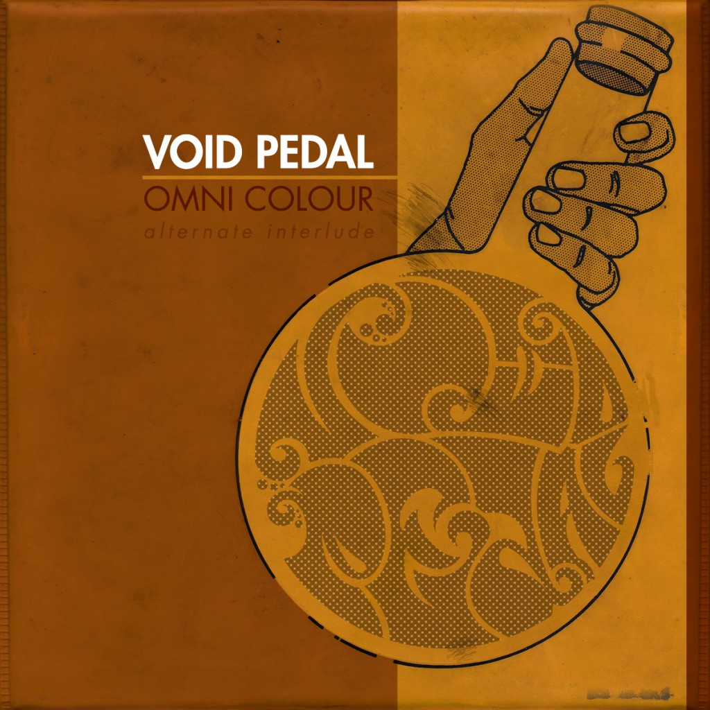 VoidPedalcover1200-2