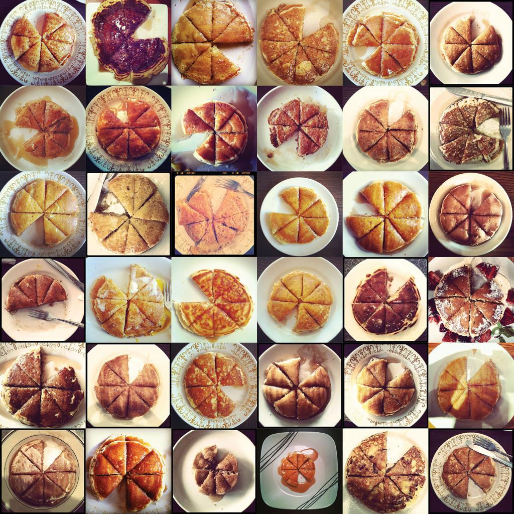PancakesForOne1600