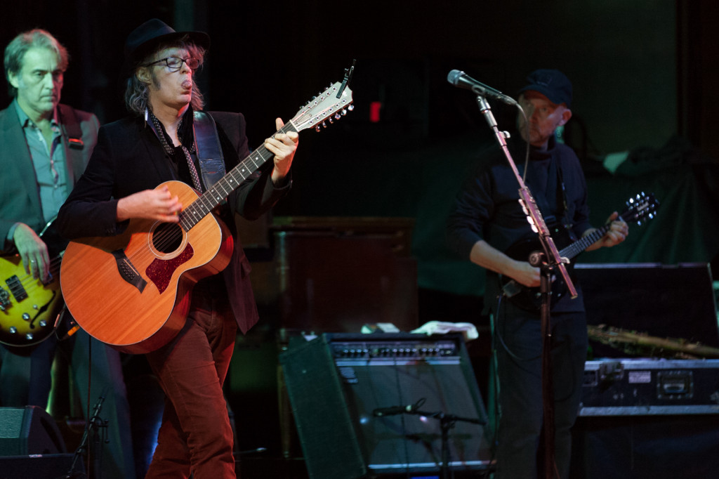 TheWaterboys-1