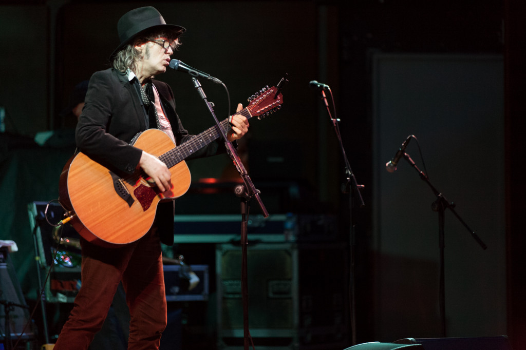 TheWaterboys-2