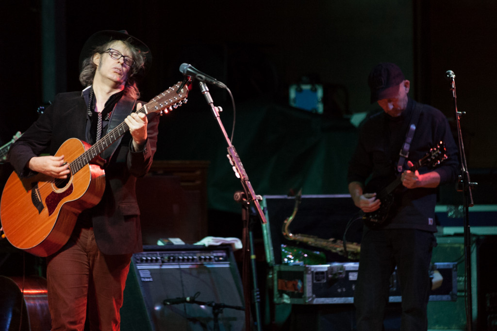 TheWaterboys-3