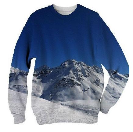 sweatshirt11