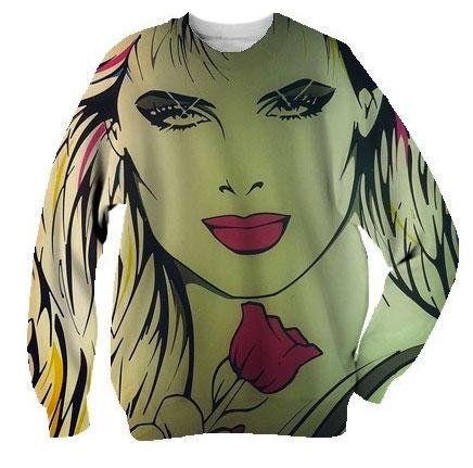 sweatshirt12