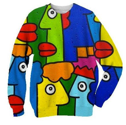 sweatshirt14