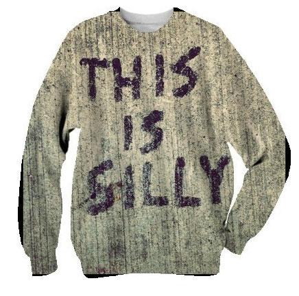 sweatshirt7