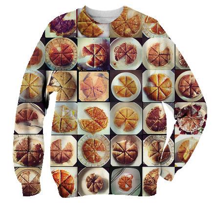 sweatshirt8