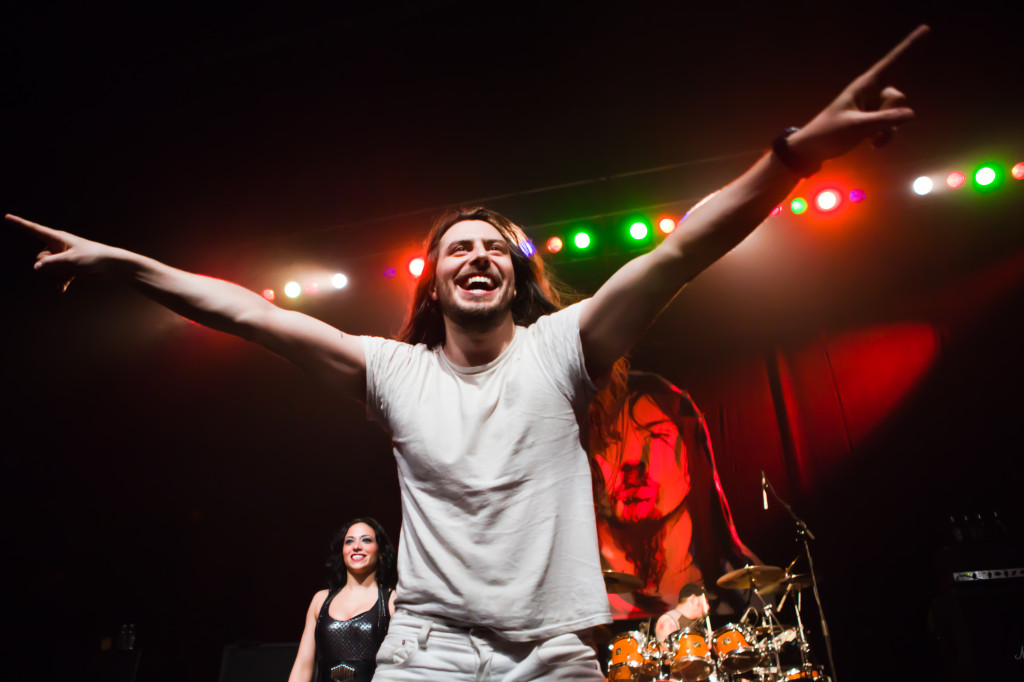 AndrewWK01