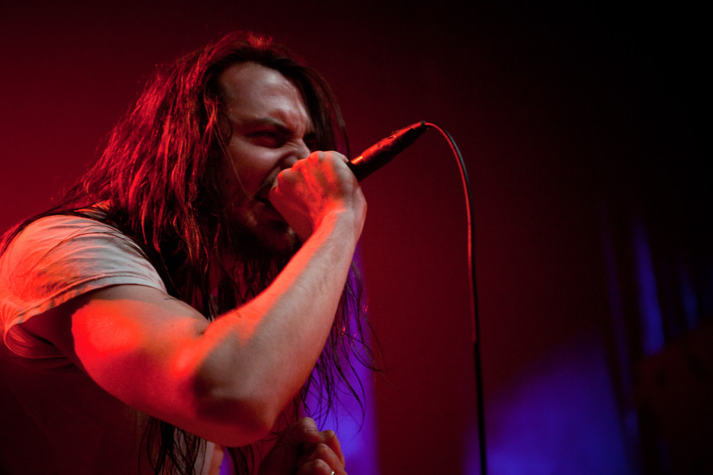 AndrewWK10