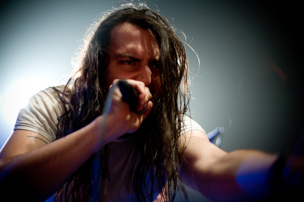 AndrewWK12