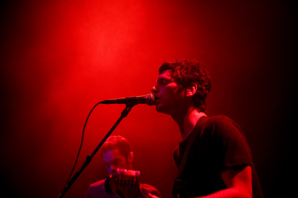 Disappears08