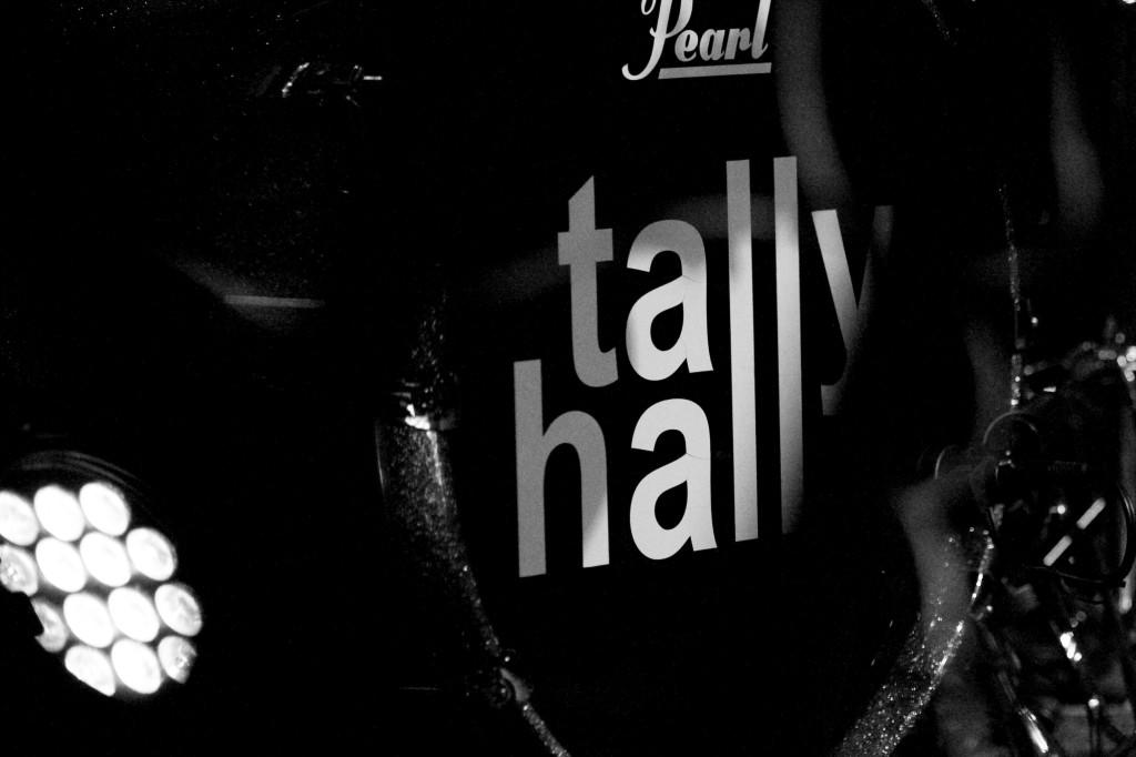 TallyHall009