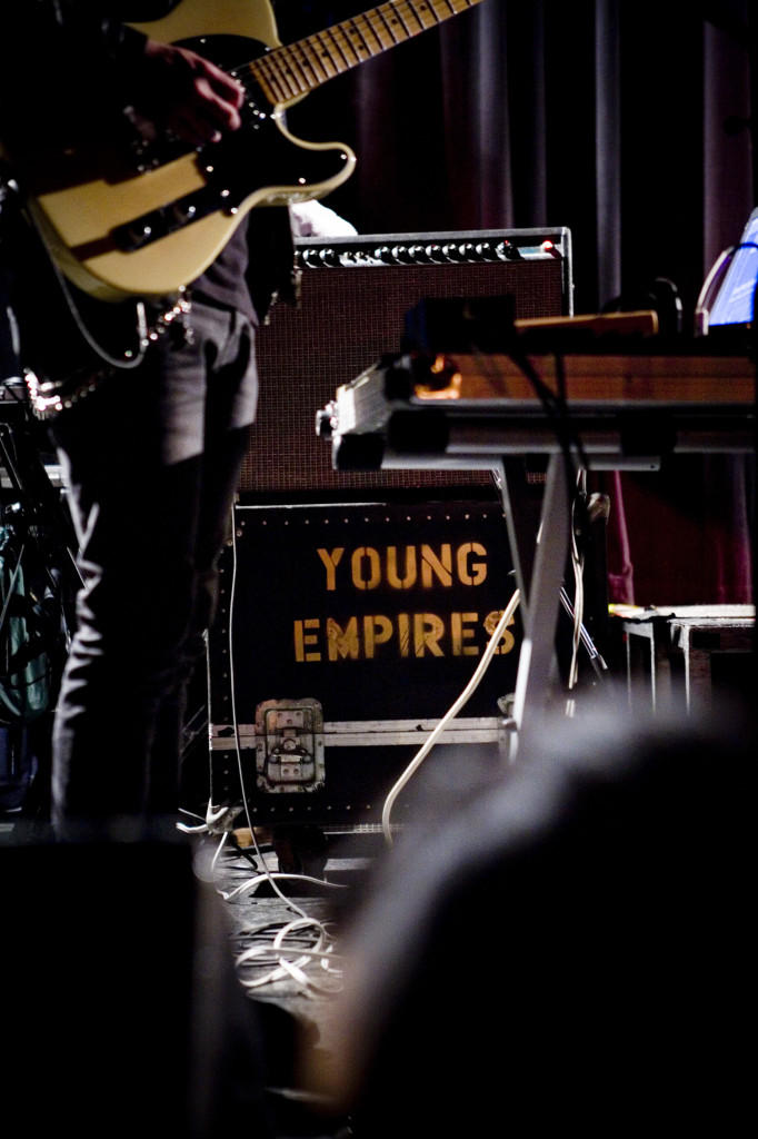 YoungEmpires001