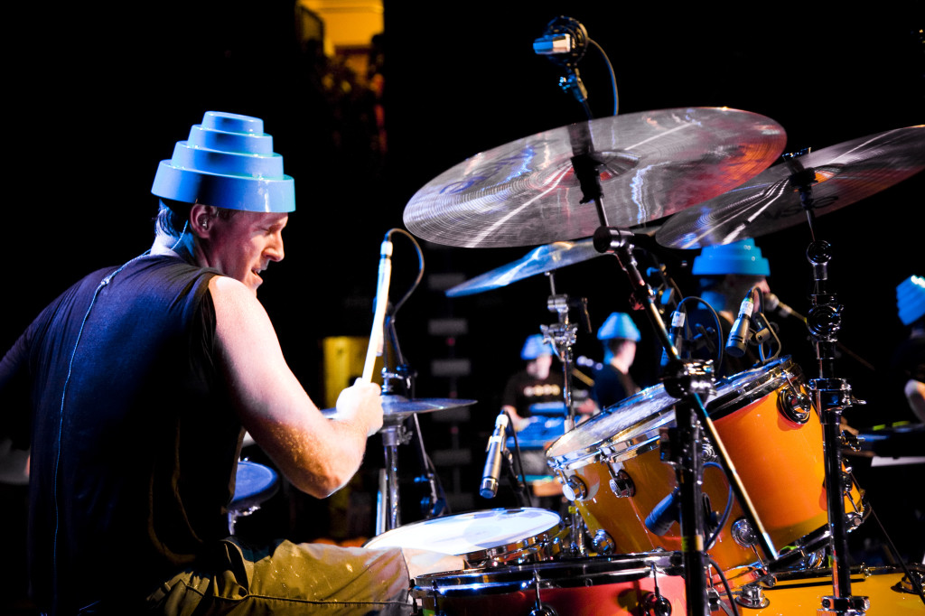 Devo_Chicago_8-5-1007