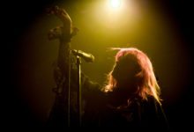 Florence and the Machine at House of Blues Chicago