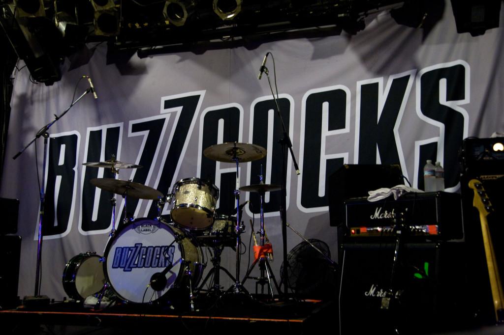 buzzcocks-7016